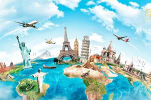 Chấm dứt hoạt động kinh doanh lữ hành quốc tế