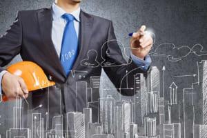 Dự kiểm tra nghiệp vụ sở hữu công nghiệp