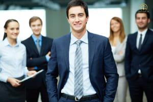 Gia hạn giấy phép lao động cho người lao động nước ngoài
