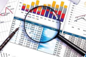 Điểm mới đáng chú ý của luật quản lý thuế