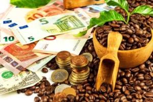 Giấy chứng nhận đăng ký đầu tư trực tuyến