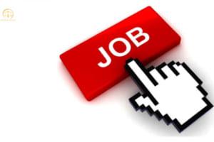 Cấp lại giấy phép kinh doanh dịch vụ việc làm