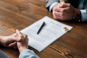 Doanh nghiệp hoạt động dịch vụ việc làm có cần ký quỹ