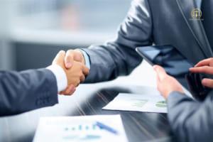 Giấy phép kinh doanh dịch vụ việc làm
