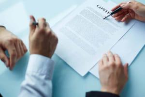 Thủ tục cấp lại giấy chứng nhận
