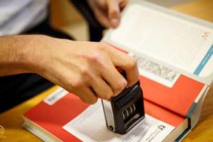 Cấp mới giấy chứng chỉ hành nghề phân loại trang thiết bị y tế