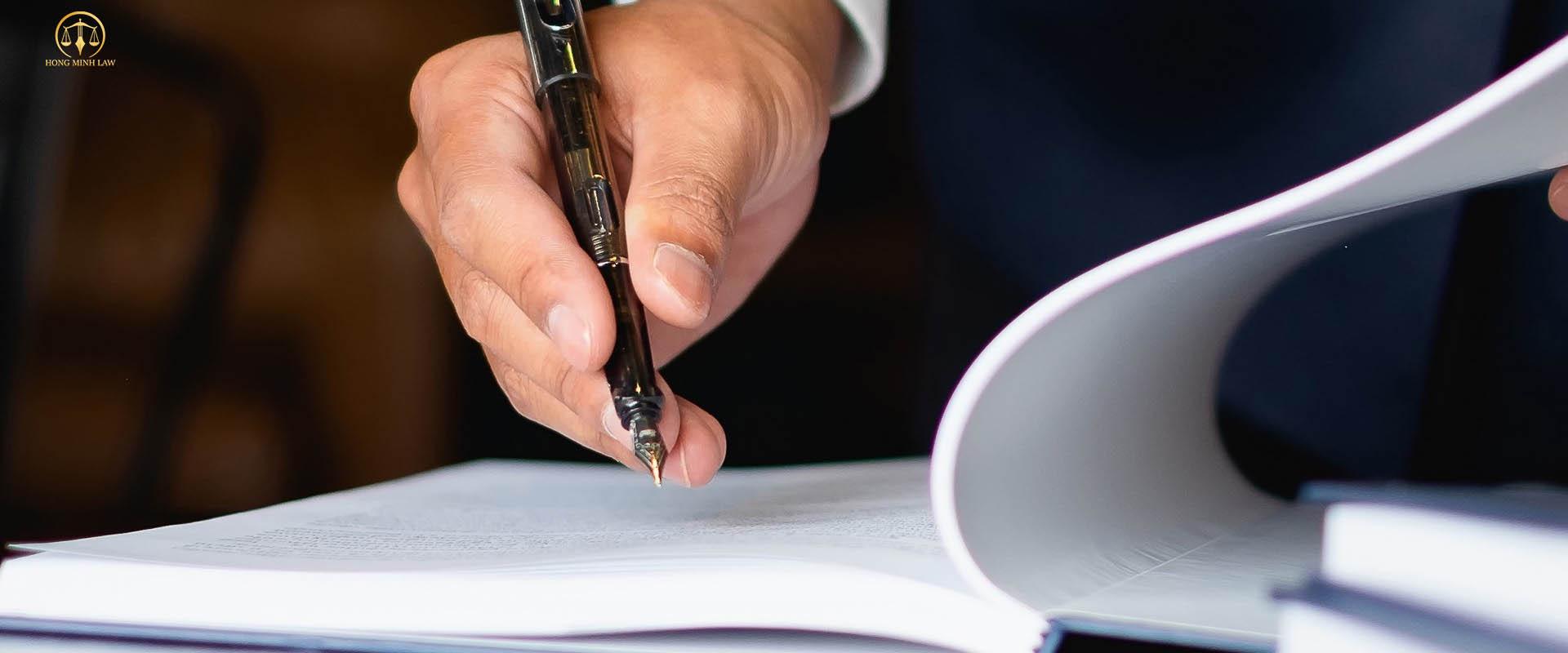 Thủ tục cấp giấy chứng nhận kinh doanh gạo