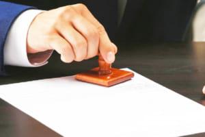 Hành nghề công chứng Luật Hồng Minh