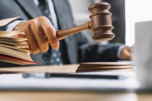 Thủ tục cấp giấy phép hành nghề luật sư