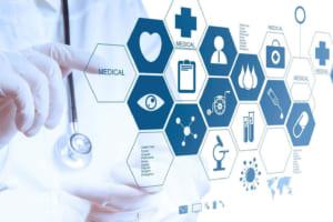 Hành nghề trang thiết bị y tế